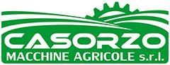 contact logos casorzo macchine agricole s.r.l.