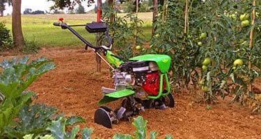 Motor Hoes Casorzo Macchine Agricole S.r.l.