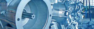 Fotografia background ricambi casorzo macchine agricole s.r.l.