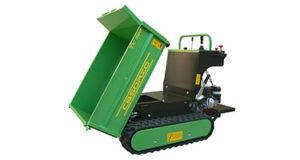 transporters   Casorzo Macchine Agricole