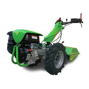 Motocoltivatore Pony 15-R | Casorzo Macchine Agricole srl