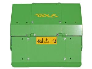 cofano fresa motocoltivatore golf | Casorzo Macchine Agricole