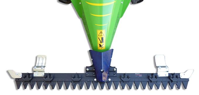 Motofalciatrice P150-R Superior-gruppo-barra-falciante-2000-da-140cm_2
