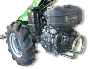motore lombardini per motofalciatrice p 150 | Casorzo Macchine Agricole