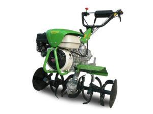 motozappa per orto con motore honda   Casorzo Macchine Agricole srl