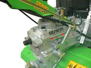presa di forza motozappa cu7 | Casorzo Macchine Agricole