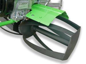 rulli tagliaerba per motozappa | Casorzo Macchine Agricole