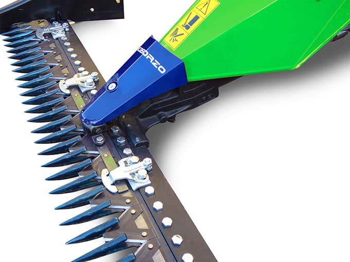 Motofalciatrice P150-R Superior trasmissione_in-bagno-olio-barra-falciante_p150-r-casorzo
